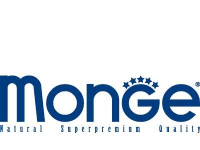 Monge (Италия)