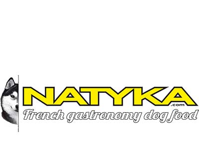 Natyka (Чехия)