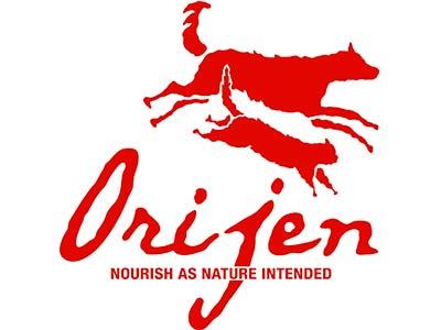 Orijen (Канада)