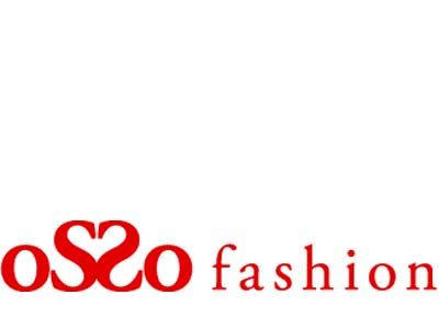 OSSO Fashion (Россия)