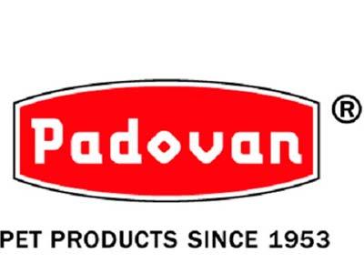 Padovan (Италия)