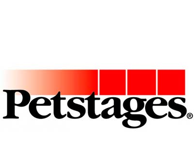 Petstages (США)