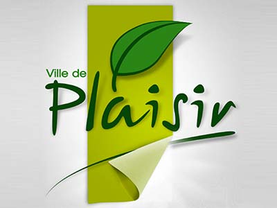 Plaisir (Франция)
