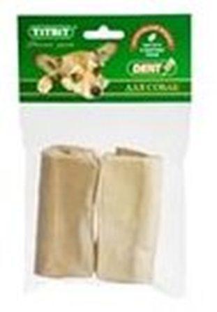 TITBIT (Титбит) - Сэндвич с рубцом говяжьим (мягкая упаковка)
