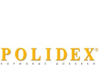 Polidex (Россия)