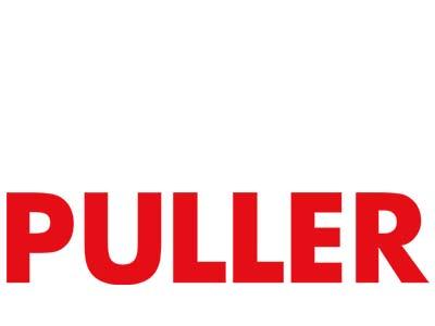 Puller (Украина)