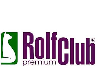 Rolf Club (Россия)