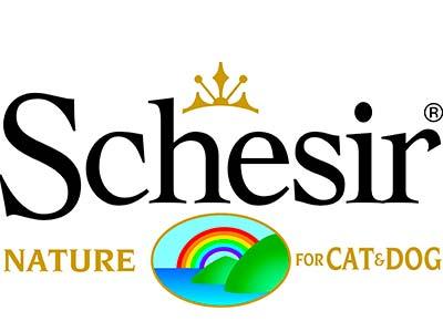 Schesir (Тайланд)