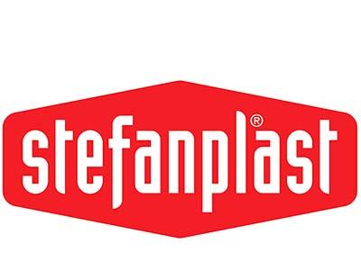 Stefanplast (Италия)