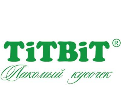 TITBIT (Россия)