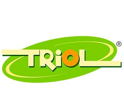 Triol (Россия)