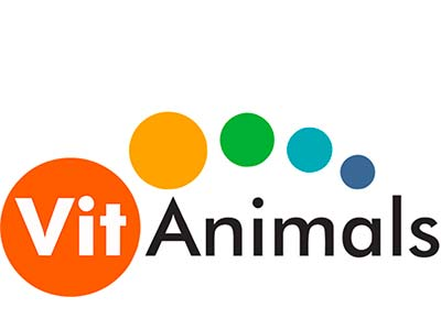 Vit Animals (Россия)