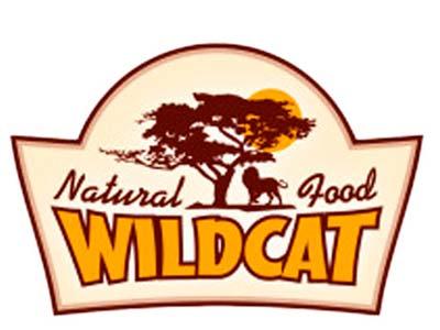 Wildcat (Германия)