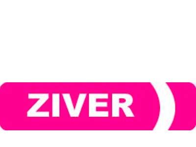 Ziver (КНР)