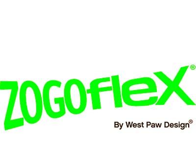 Zogoflex (США)