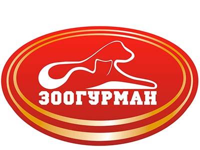 ЗООГУРМАН (Россия)
