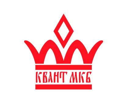 Квант-МКБ (Россия)