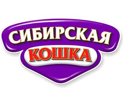 Сибирская Кошка (Россия)