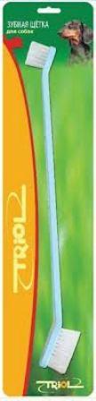 Triol (Триол) - Зубная щетка двусторонняя 20 см