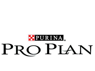 Proplan (Европа-Россия)