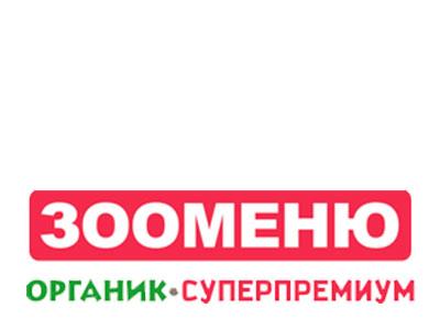 Органик-суперпремиум (Россия)