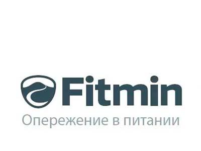 Fitmin (Чехия)