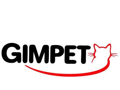 Gimpet (Германия)