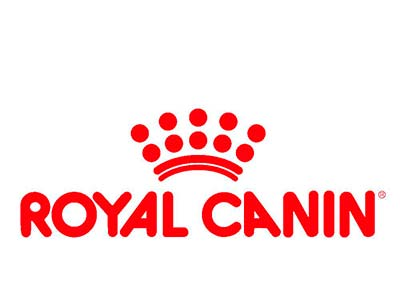Royal Canin (Россия)