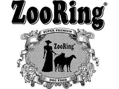 ZooRing (Россия)