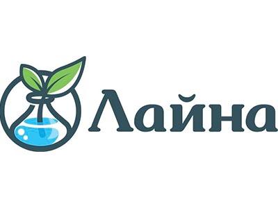 Лайна (Россия)