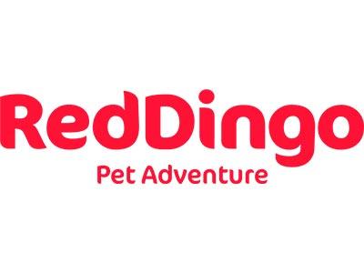 Red Dingo (Китай)