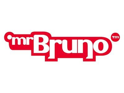 MR.BRUNO (Россия)