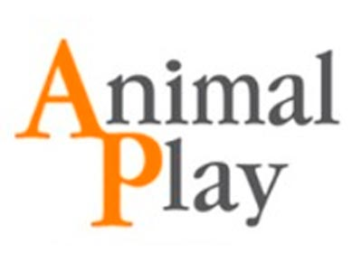 Animal Play (Россия)
