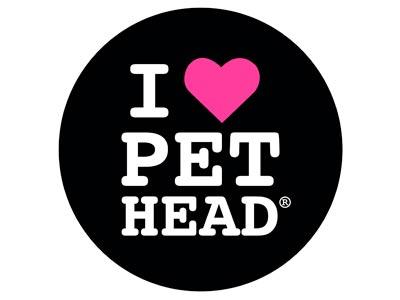 Pet Head (США)
