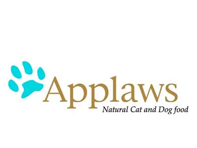 Applaws (Великобритания)