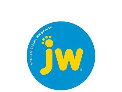 J.W. (Китай)