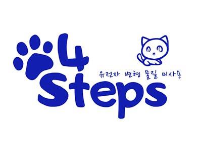 4Steps (Корея)