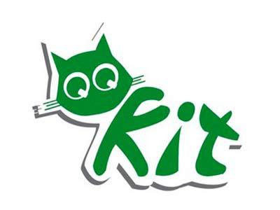 QQ Kit (Япония)