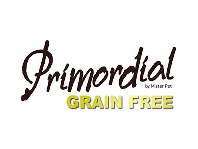 PRIMORDIAL (Италия)