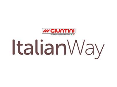 Italian Way (Италия)