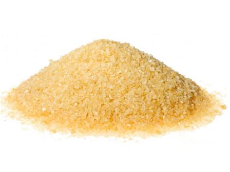 Анилин - Желатин 5 кг