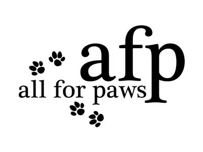 All For Paws (КНР)