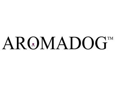 AromaDog (Китай)