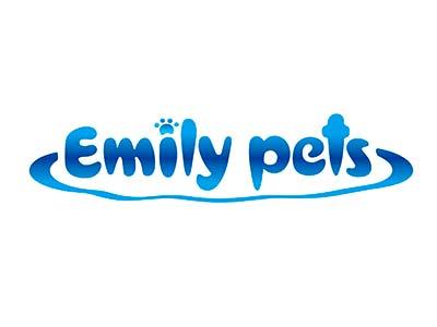 Emily Pets (Китай)