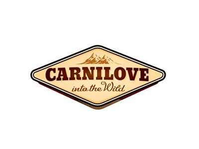 Carnilove (Италия)