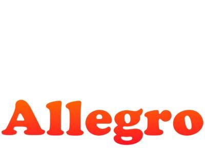 Allegro (Германия)