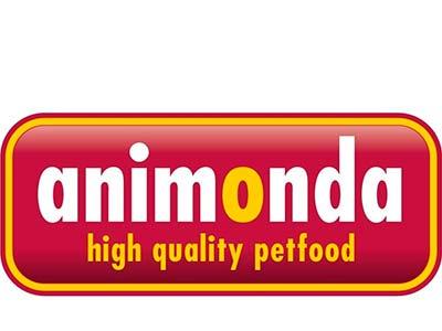 Animonda (Германия)