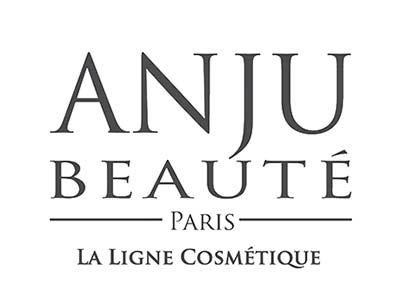Anju Beaute (Франция)
