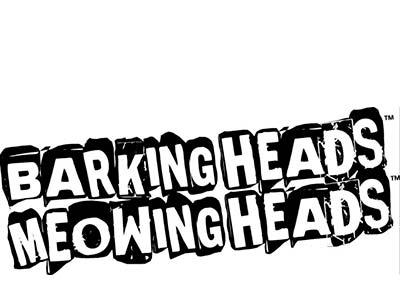 Barking&Meowing Heads (Великобритания)
