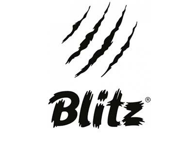 Blitz (Россия)